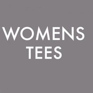 Womens Tees